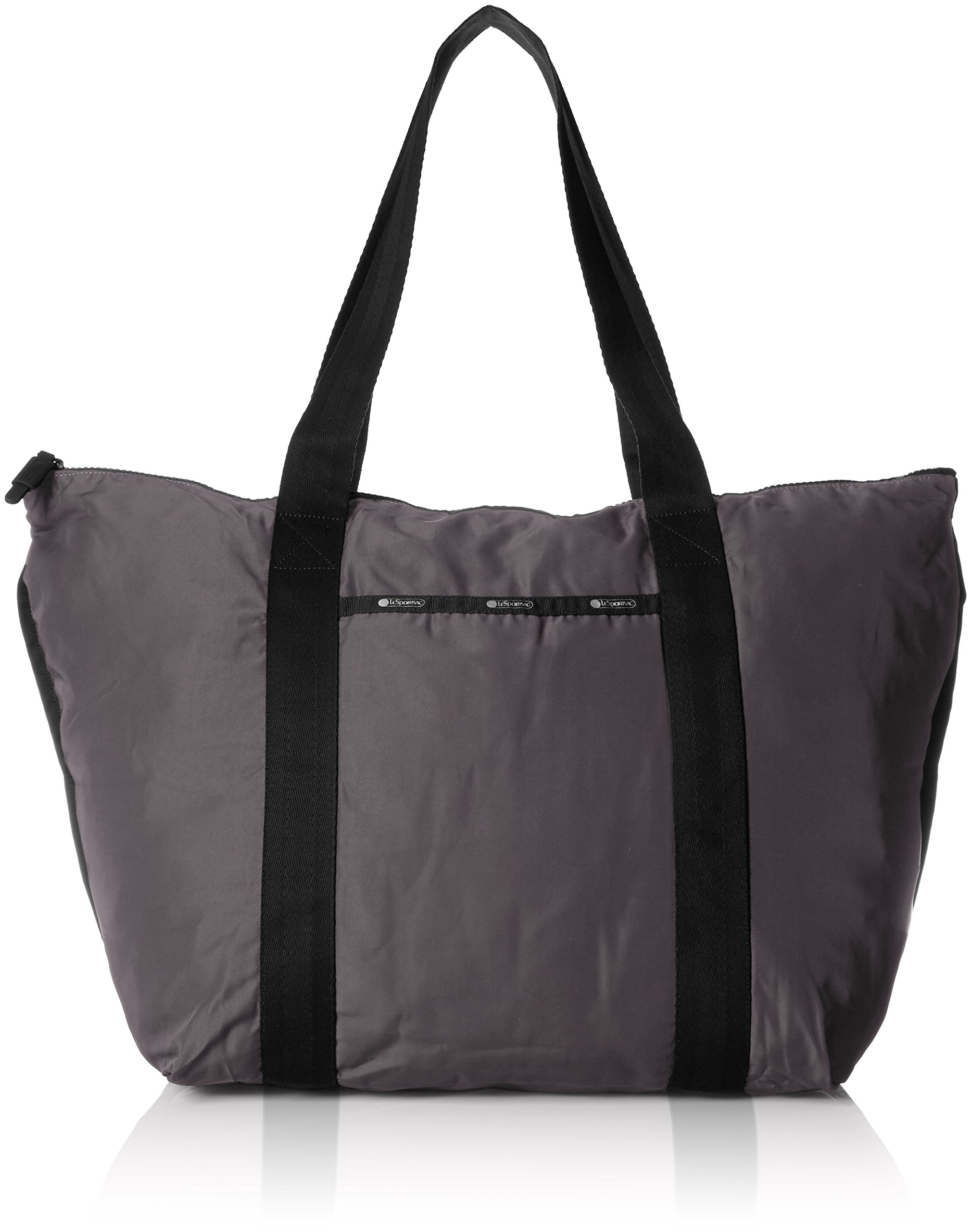 LeSportsac Travel Large on the Go Tote, Shadow t