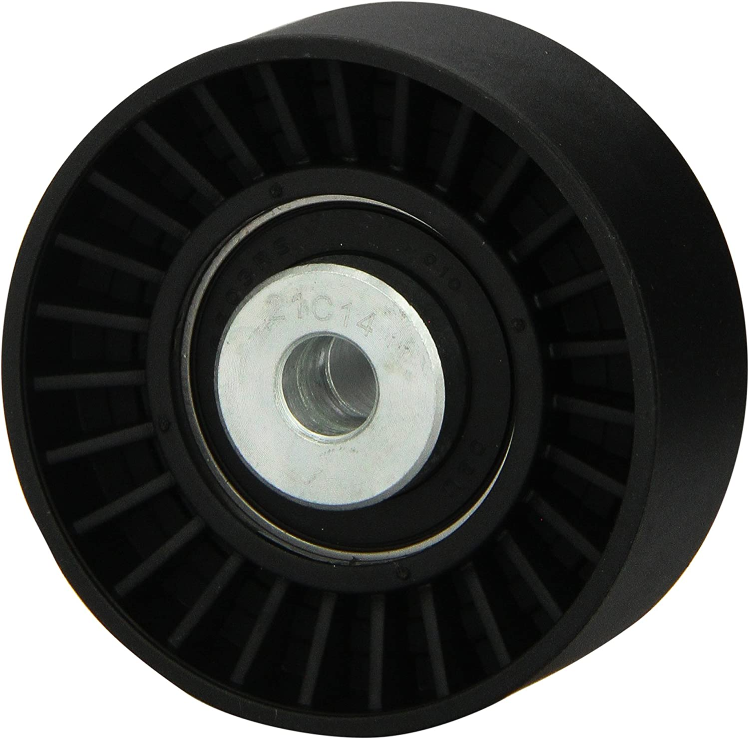 Dayco 89164 Idler Pulley