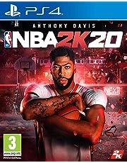 Juegos para PlayStation 4 | Amazon.es