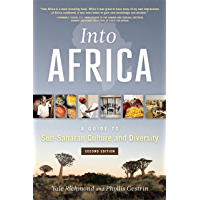 Into Africa: A Guide to Sub-Saharan Culture and Diversity