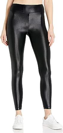 Koral Womens A2017S04 Lustrous Legging Leggings