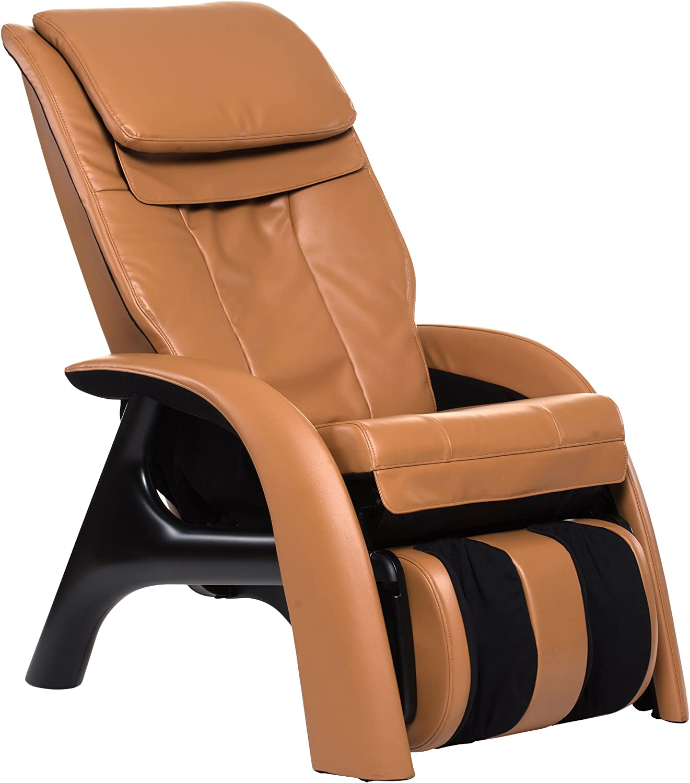 Best Cheap Massage Chair For Home