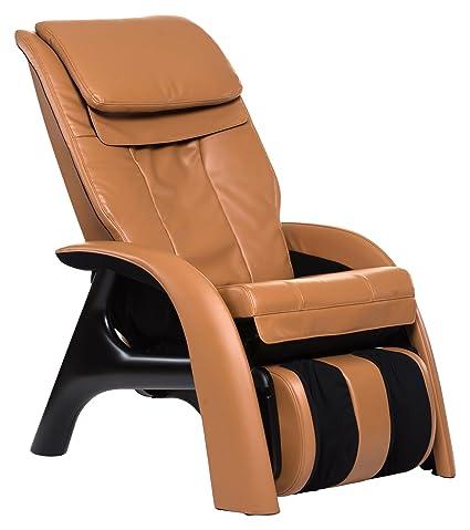 Human Touch Volito U0026quot;Instant Reviveu0026quot; Zero Gravity Massage Chair