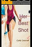 Her Best Shot