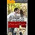 Bride and Prejudice (Bride, Texas Series Book 1)