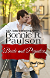 Bride and Prejudice (Bride, Texas Series Book 1)
