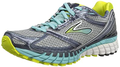 f2cfdf594ff brooks womens ghost 6
