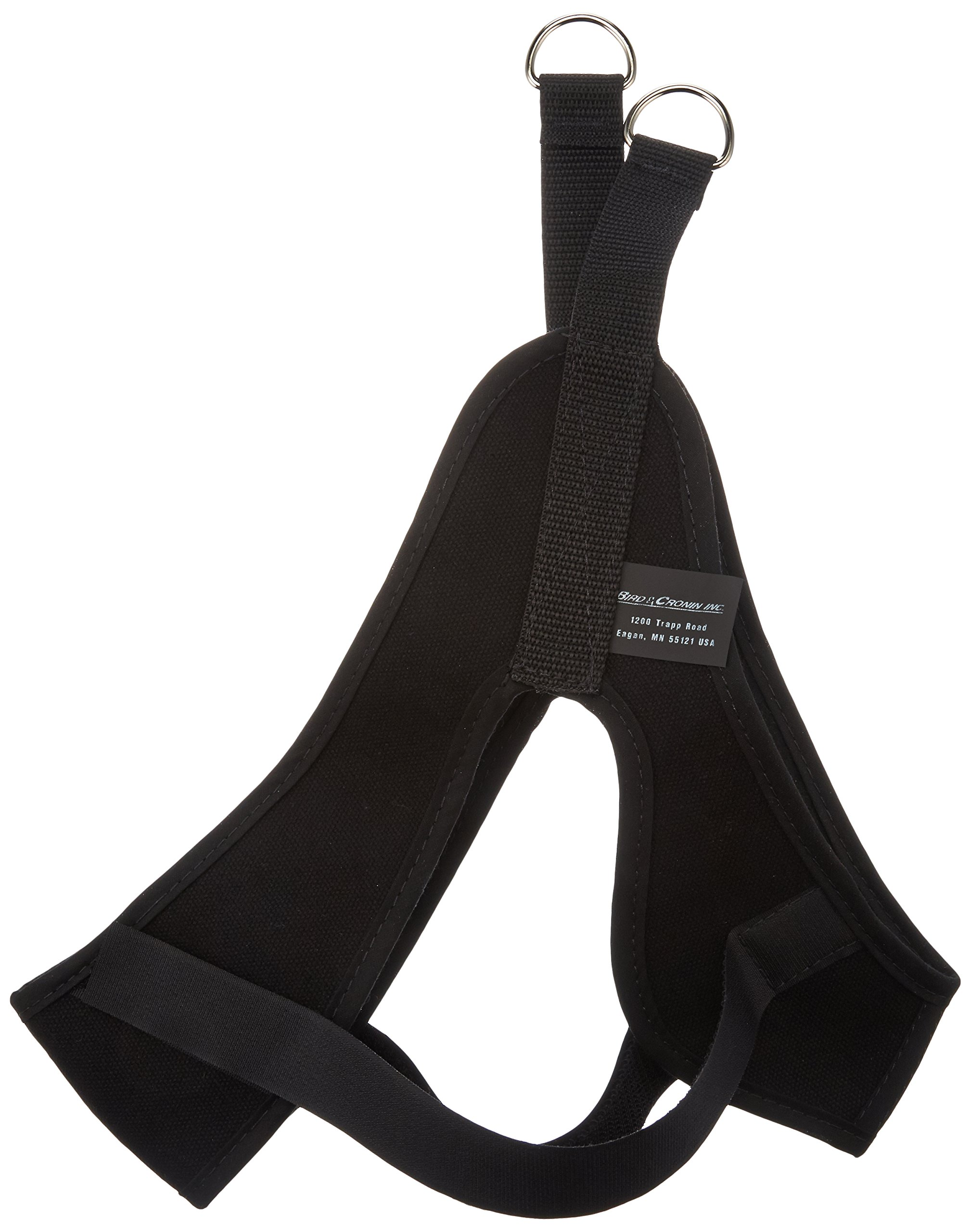 Amazon Com Dmi Replacement Foam Padded Head Halter For