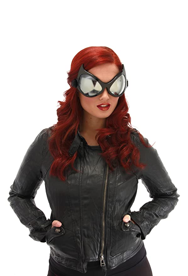 Unique Retro Vintage Style Sunglasses & Eyeglasses  Cat Eye Goggles $11.95 AT vintagedancer.com