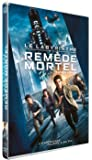 Le Labyrinthe : Le remède mortel [DVD + Digital HD]