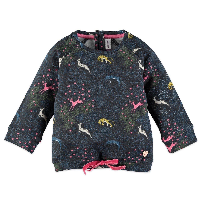 Babyface Sweatshirt Cave 7208472