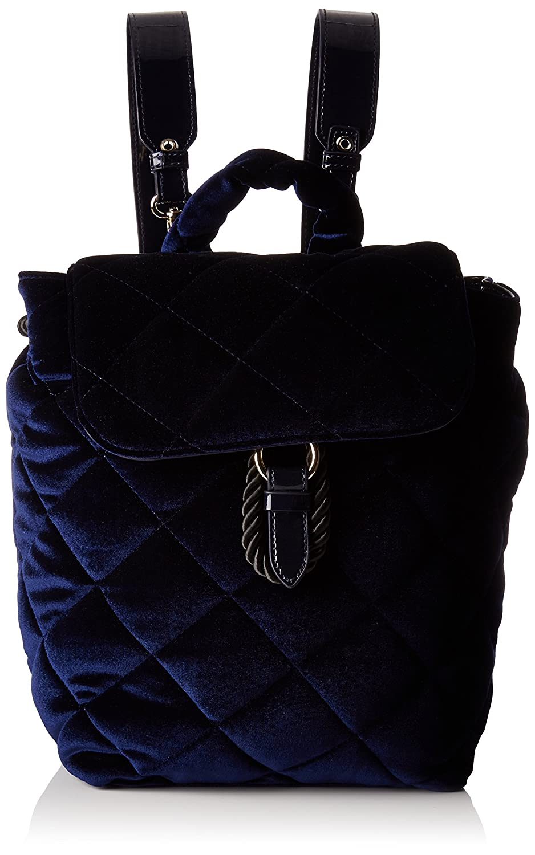 bluee (blue Marino 2) Pennyblack Women's Segreto Backpack Handbags