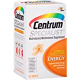 Amazon Com Centrum Performance Multivitamin 60 Count