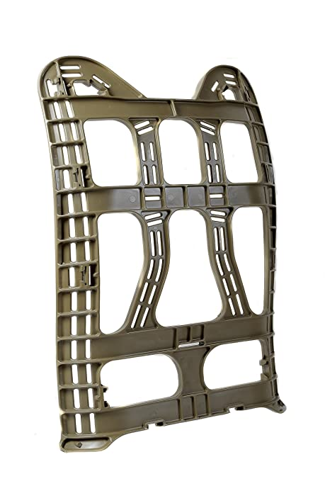 Amazon.com: Molle Ii Rucksack Frame: Sports & Outdoors