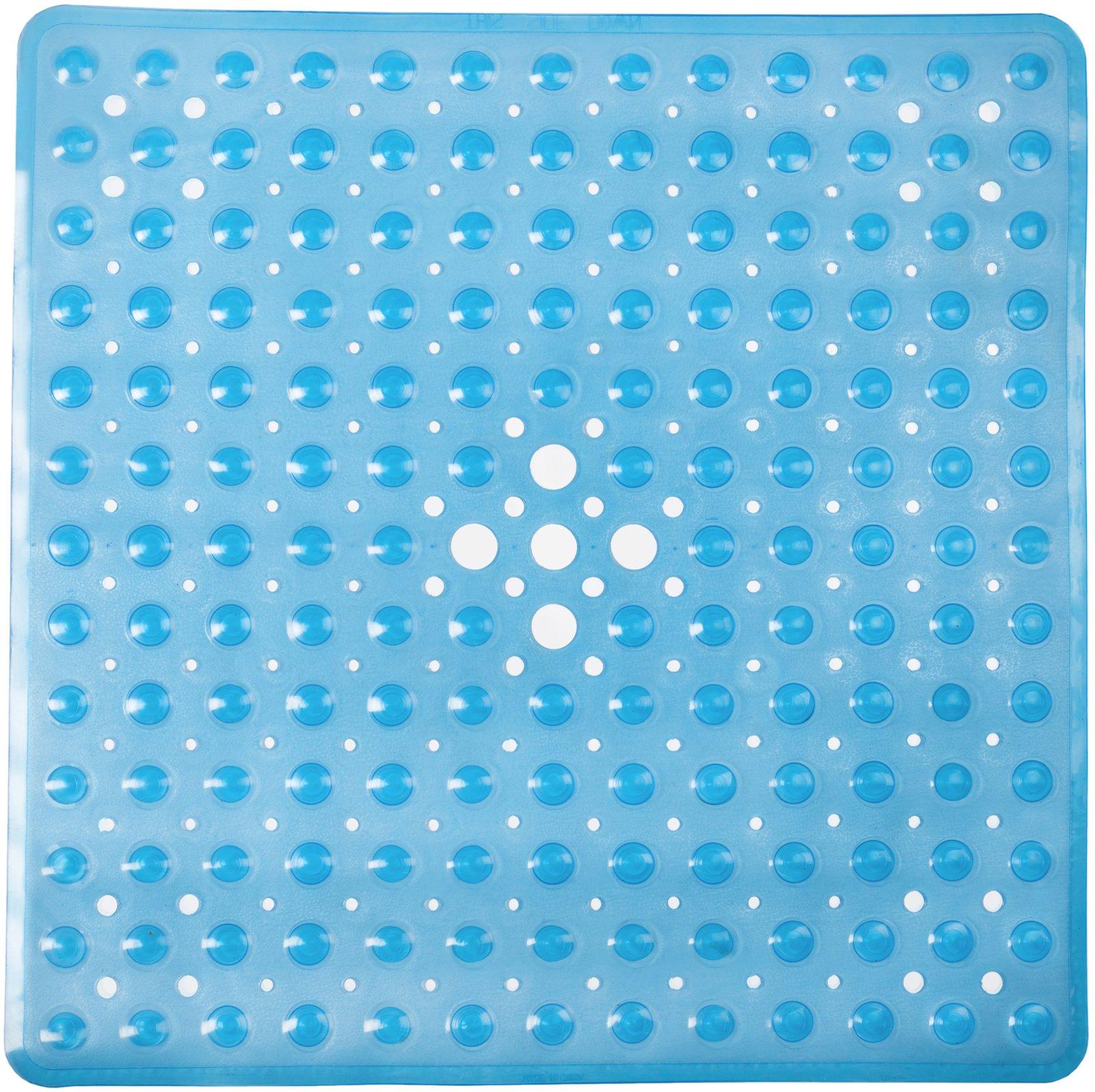 Best anti slip mats for shower | Amazon.com