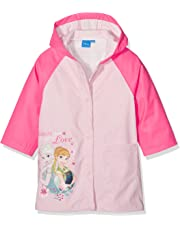 2cccbcdbf4 Raincoats - Snow   Rainwear  Clothing  Amazon.co.uk