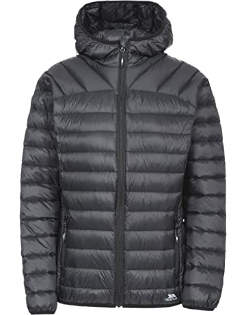 Down Jackets New Bright Silver Bright Black Duck Down Jacket Men And Women Casual Coat Jacket S-l Be Novel In Design