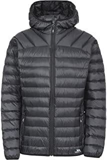 adf35c9a8 Trespass Children s Morley Jacket  Amazon.co.uk  Sports   Outdoors