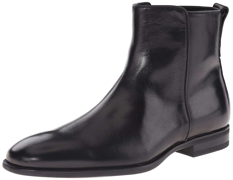 Aquatalia Men's Alain Boot