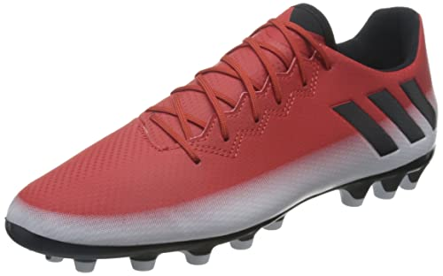 adidas Messi 16.3 AG 77a2d212cfc61