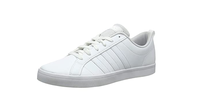 adidas Vs Pace, Chaussures de Fitness Homme