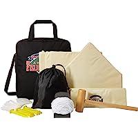 Field-In-A-Bag Set
