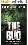 The Bug: Complete Season One