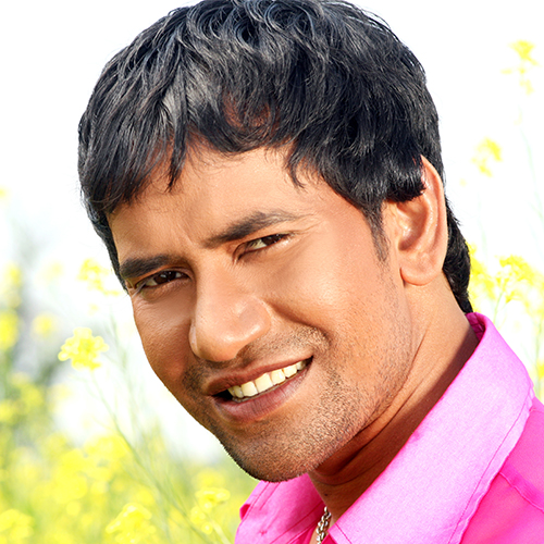 bhojpuri-actor-dinesh-lal-yadav-wife-name-and-photo-leaked