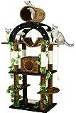 Go Pet Club Cat Trees