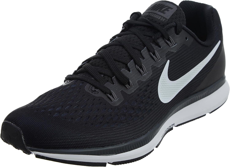 Nike Men s Air Zoom Pegasus 34 Running Shoe