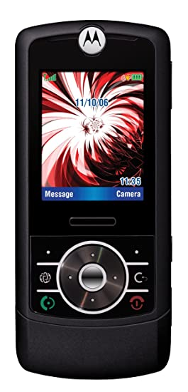 amazon com motorola rizr z3 unlocked phone with 2 mp camera mp3 rh amazon com