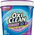 OxiClean Odor Blasters Stain & Odor Remover,5 lb