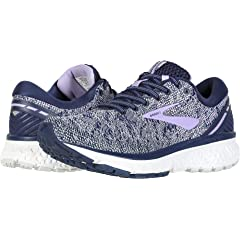 59d08b7e Women's Athletic Shoes & Sneakers | Amazon.com