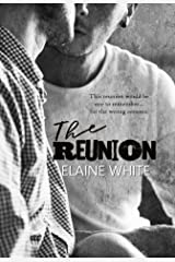 Decadent: The Reunion (The Decadent Series Book 5) Kindle Edition