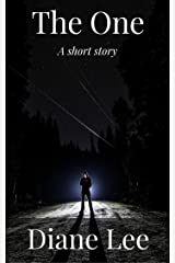 The One: A Short Story (Kindle Singles) Kindle Edition