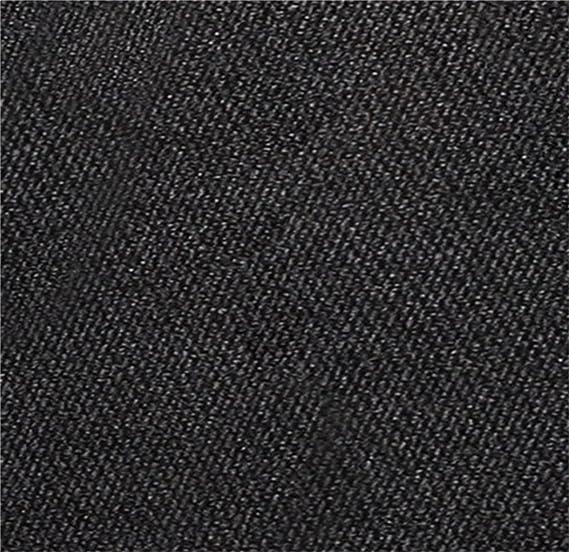 Front Bucket Seats//Saddle Blanket Fia TRS48-34 BLACK TRS40 Solid Wrangler Solid Black Seat Cover