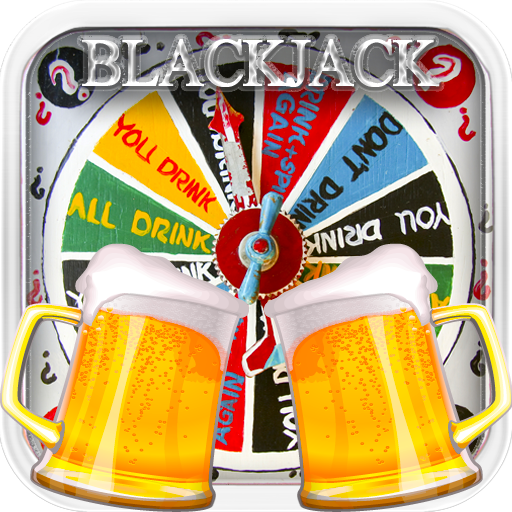 Free Blackjack 21 Games Cheers Beer Hub