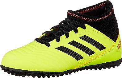 adidas Predator Tango 18.3 TF J, Chaussures de Football
