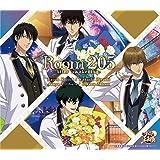 Room 205 -After awakening-