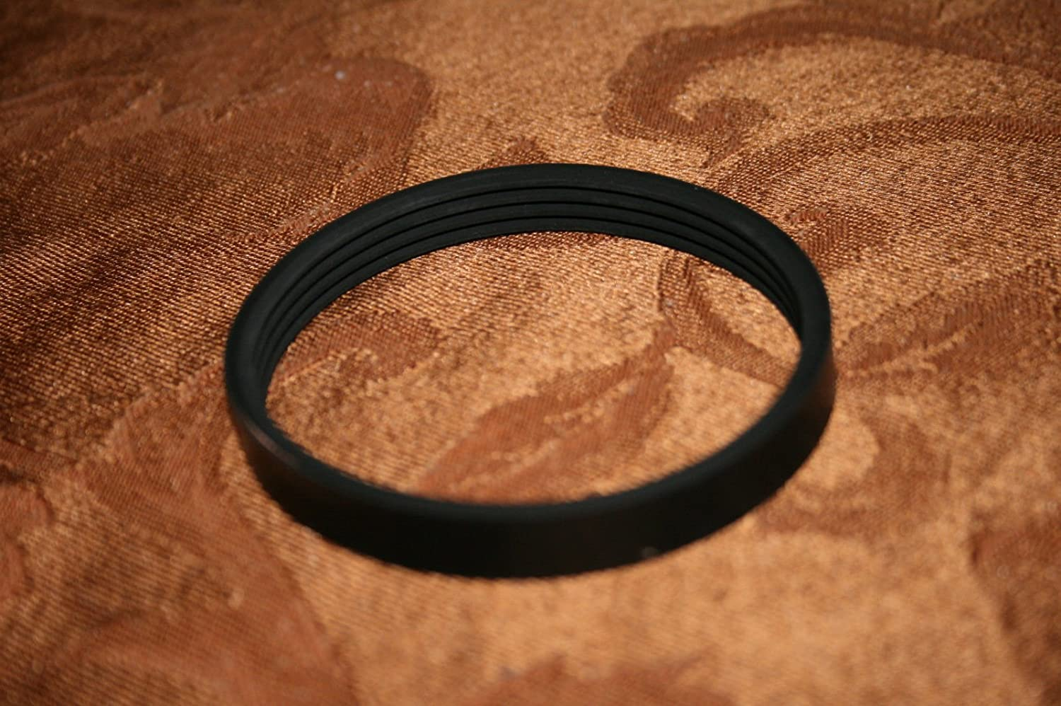 NEW DRIVE BELT MADE IN USA FOR GMC RBS10 BAND SAW GLOBAL MACHINERY CO BAND SAW