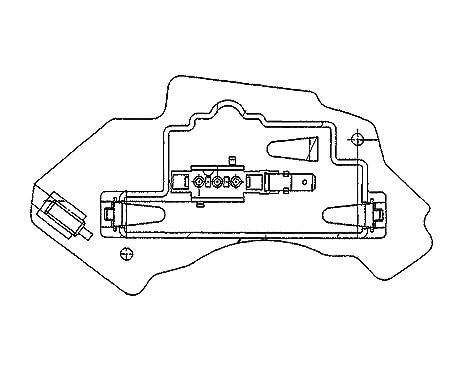 Ac Compressor Wiring