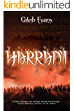 Harrani
