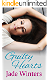Guilty Hearts (English Edition)