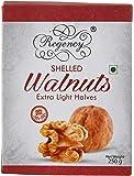 Regency Walnut Kernels Halves, 250g