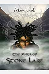 The Mists of Stone Lake Kindle Edition