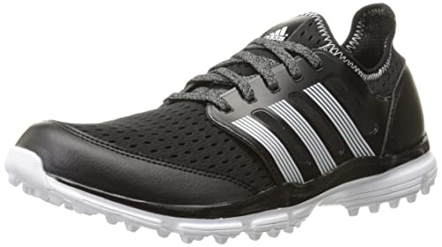 adidas golf men's climacool golf shoes