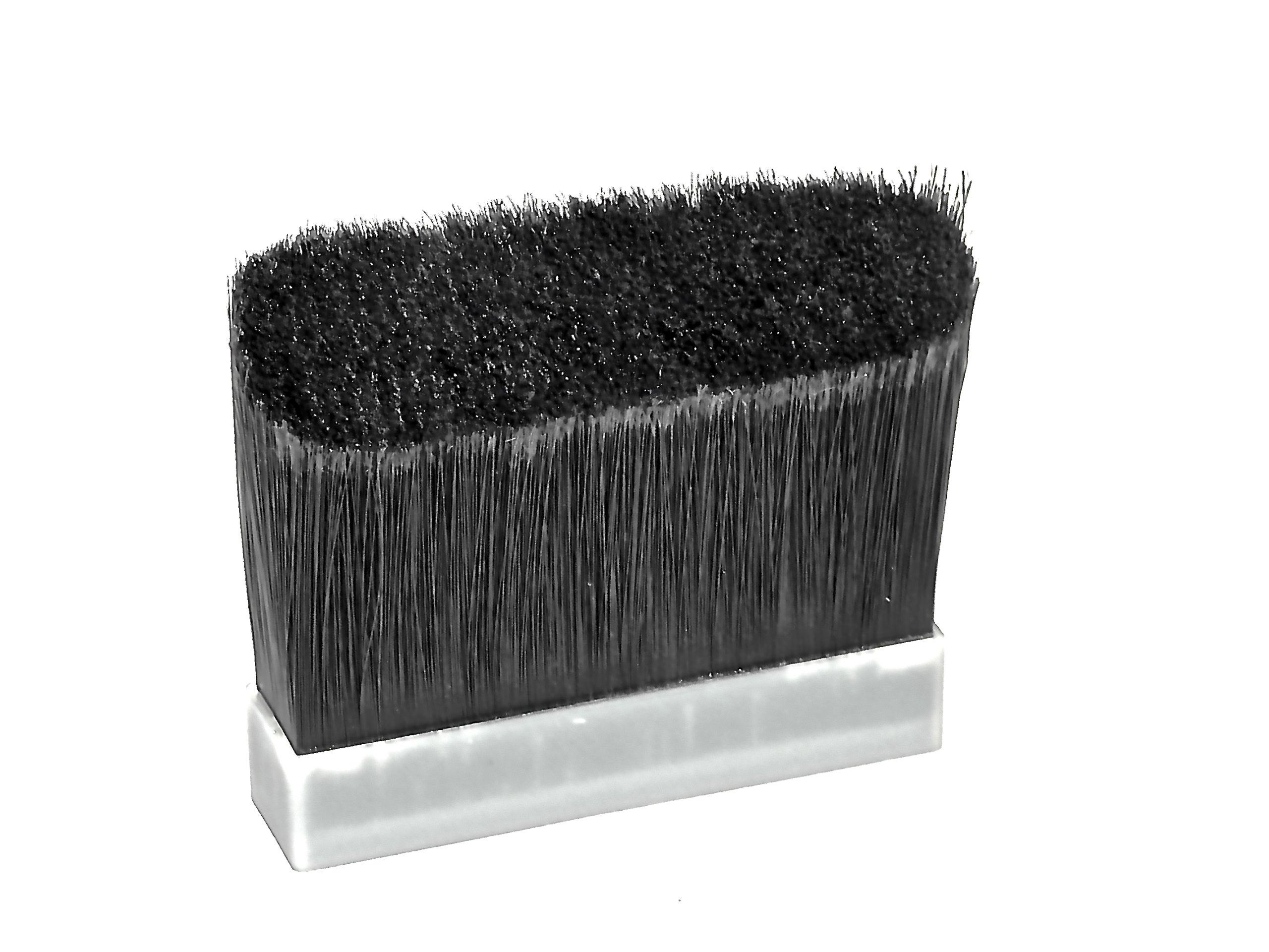 MARSH Moistening Brush, For TD2100 Series Portable Tape Dispensers