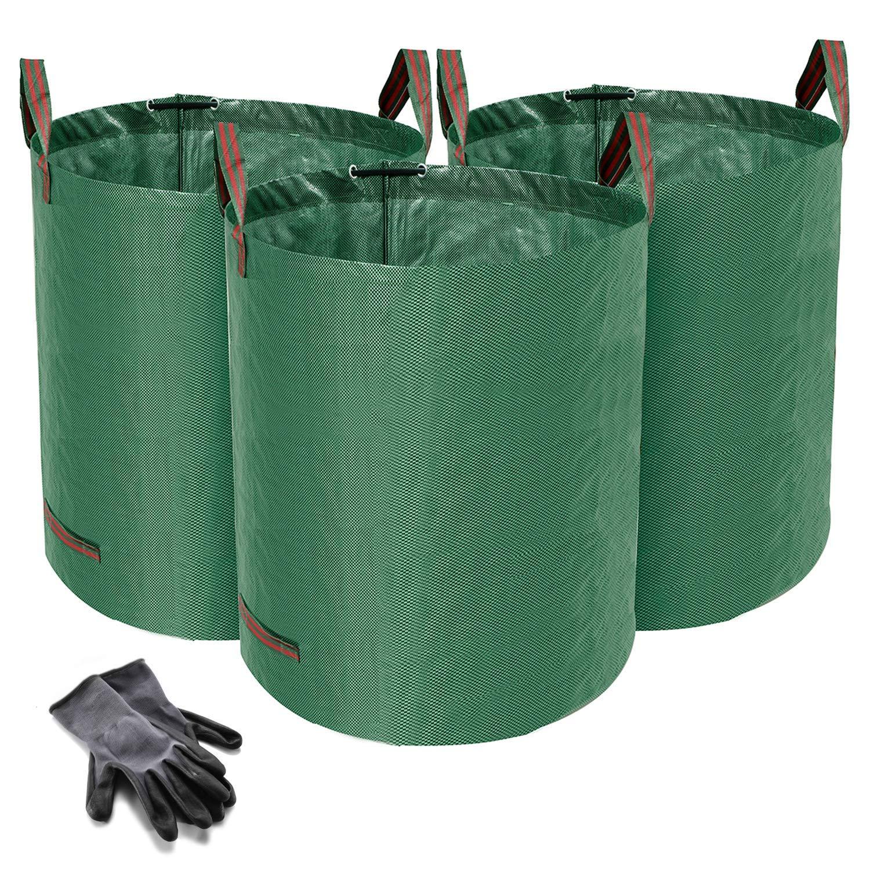Bio de P4 para el compost compostador rápido acelerador. Sin ...