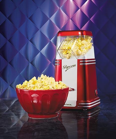 Amazon.com: Ariete Popcorn machine