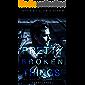 Pretty Broken Things: Liebesroman Sammelband